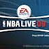 NBA Live 9 PSP ISO Free Download