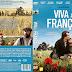Capa DVD Viva A França !