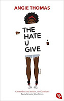 https://myreadingpalace.blogspot.de/2017/08/rezension-hate-u-give.html