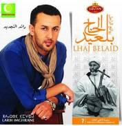 Larbi Imghran-Lhaj Belaid