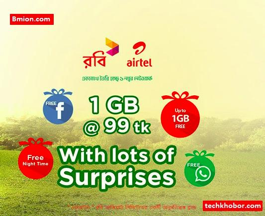 Robi-Airtel-Chomok-Internet-offer-Dial-123-099-1GB-99TK-Special-Offer-FREE-.jpg