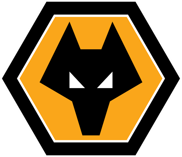 download logo wolverhampton wanderers svg eps png psd ai vector color free #wolverhampton #logo #flag #svg #eps #psd #ai #vector #football #free #art #vectors #country #icon #logos #icons #sport #photoshop #illustrator #England #design #web #shapes #button #club #buttons #apps #app #science #sports