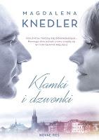 http://z-ksiazka-w-reku.blogspot.com/2016/12/klamki-i-dzwonki-magdaleny-knedler.html