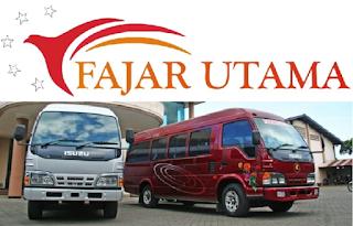 Travel Sragen ke Malang