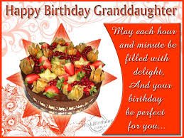 birthday-cake-images-for-granddaughter-9