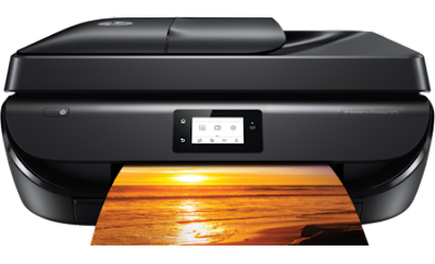 HP DeskJet Ink Advantage 5275 Driver Download