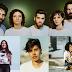 Festival Brasileiríssimos traz shows de Plutão Já Foi Planeta, Ana Gabriela, Ana Muller e Thifany Kauany