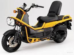 Harga Modifikasi Motor Honda Matic Ruckus Terbaru Info Harga Otomotif