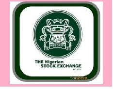 Membership Officer, Head, Retail Investor Coverage, Mutual Fund Business Manager  Recruitment @ NSE