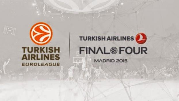 Κυκολοφορούν τα εισιτήρια του Final 4