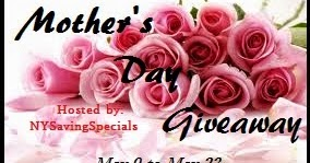 The Abcd Diaries Kitchenaid Mixer Mother S Day Giveaway