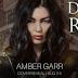 Cover Reveal - Dead Men Rising by Amber Garr