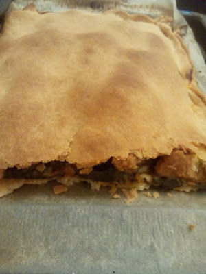 empanada_espinacas_queso