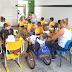 Educação inclusiva avança em Simões Filho