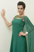 diksha panth latest glam pics-thumbnail-1