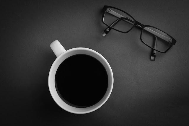 Apa kesan minum air kopi pada orang yang ada masalah kencing manis