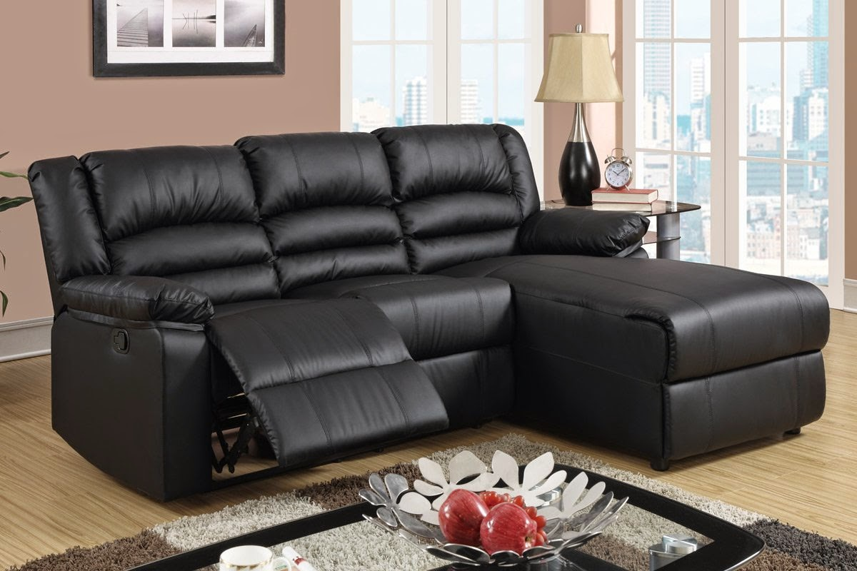 double reclining loveseat sofa homelegance 3 double reclining sofas