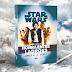 Propagando | Star Wars - Império e Rebelião: Honra Entre Ladrões, de James S. A. Corey
