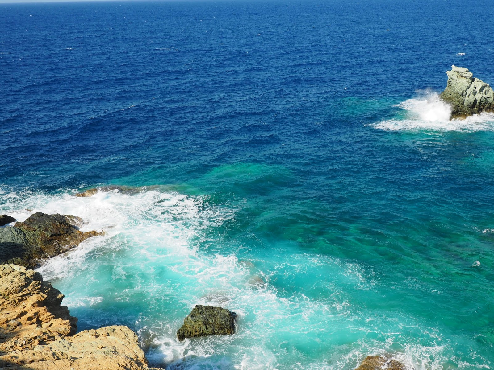 Agia Pelagia Crete CHC Seaside Resort and Spa