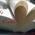 [Partenariat] Le Menteur - Nora Roberts