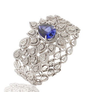 Bridal Bijouterie by Dillano Jewels