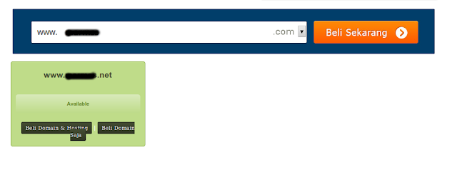 Domain Gratis IDwebhost Mei 2017