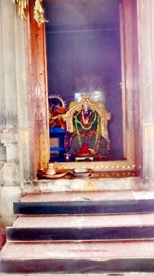 Jaggayapeta Sri Kotilingala Hari Hara Mahakshetram