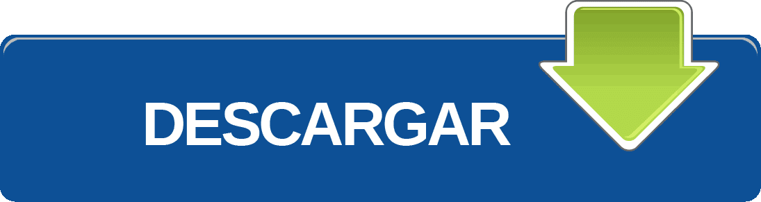 descargar saga freezer completa audio latino