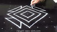 7-dots-muggulu-designs-1c.jpg