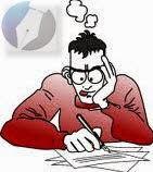 الدعم التربوي: طرق تحرير نص إنشائي خلال الامتحان