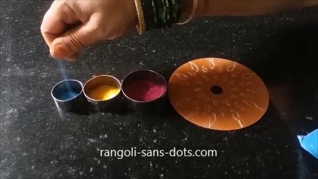 rangoli-for-Vasant-Panchami-1a.png