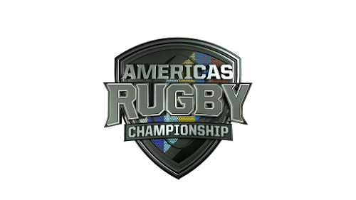 Americas Rugby Championship 2019