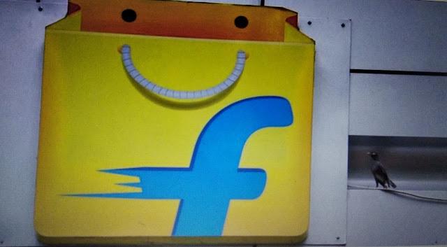 Flipkart's Big Shopping Days sale,100% Cashback