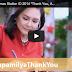 ‪#‎KapamilyaThankYou‬! Watch the 2014 Christmas Station ID of ABS-CBN