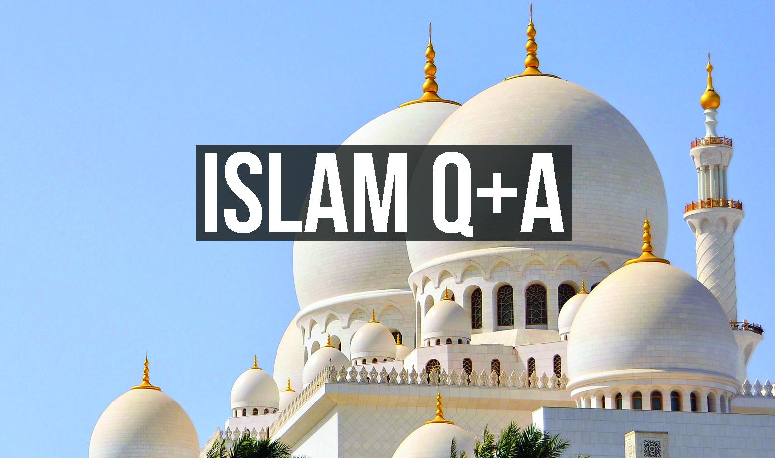 Islam, Muslim fashion, muslim mosque, mosque, islam questions