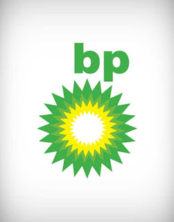 bp oil vector logo, bp oil logo, bp oil logo free download, bp oil, bp oil logo vector, bp oil company logo