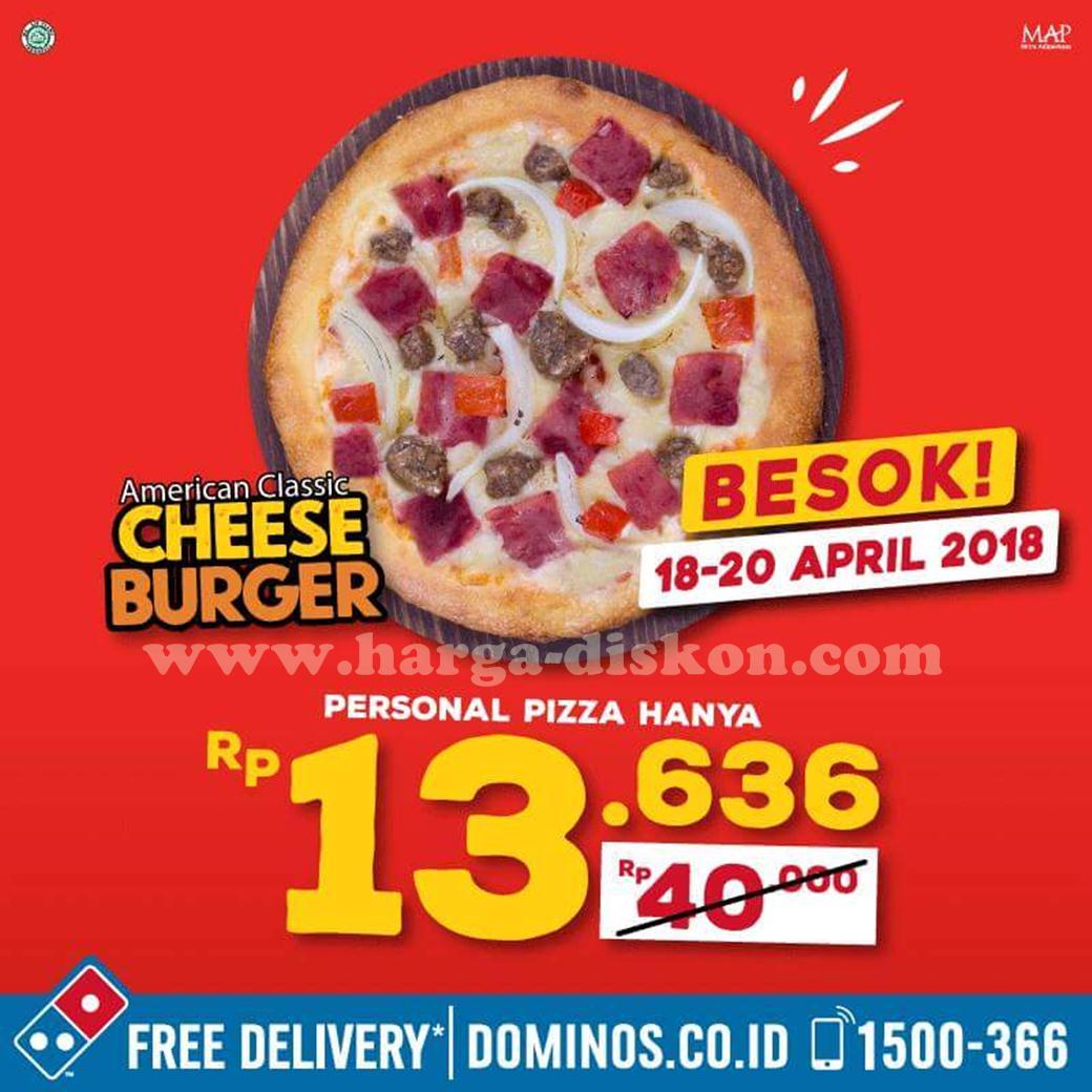 Dominos discount coupons april 2019