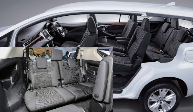 latest news about toyota innova 2016