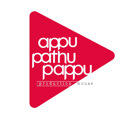 AppuPathuPappuProductionHouse_image