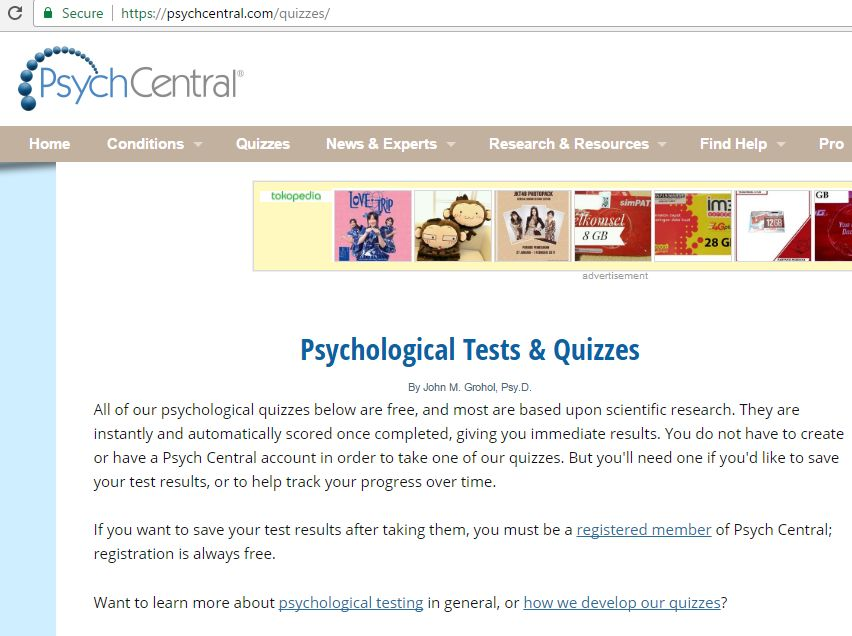 emotional manipulation quiz