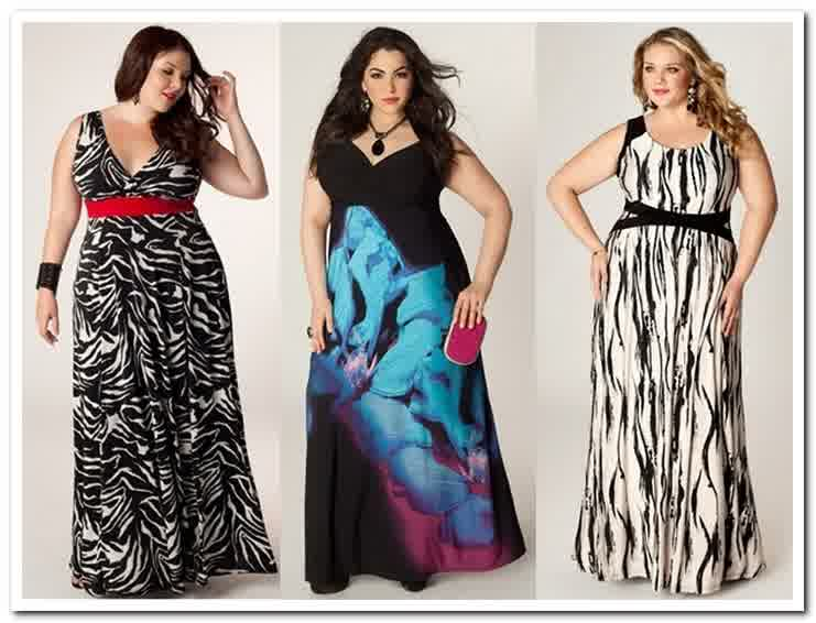 And Im Consistent By Choosing Comfy Casual Plus Size Maxi Dresses For Beach Destination Wedding Party More Relaxed Yet Elegant Gorgeous Earance