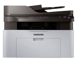 Samsung SL-M2078 Printer Driver  for Windows