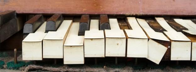cach hoc dan piano hieu qua