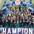 Persebaya Juara Piala Gubernur Jatim 2020