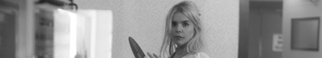 Video: Paloma Faith - Crybaby