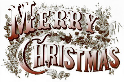[[Spanish]] Merry Xmas wishes and greetings quotes in Spanish