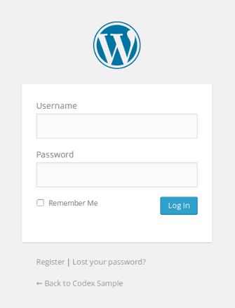 How to Add Authors to Wordpress