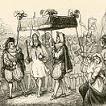 El vestit nou de l'emperador (Vilhelm Pedersen)