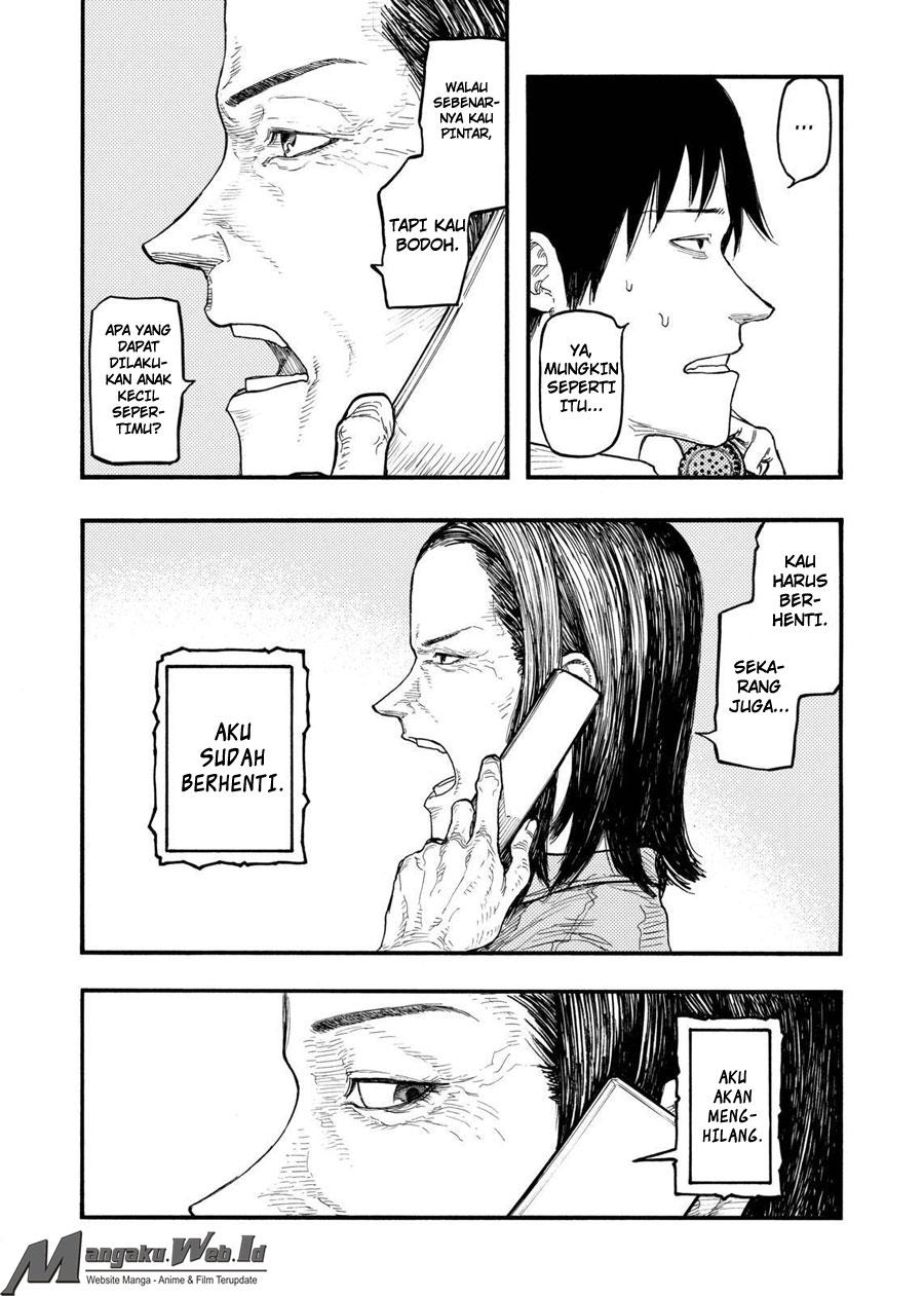 Ajin Chapter 44-14