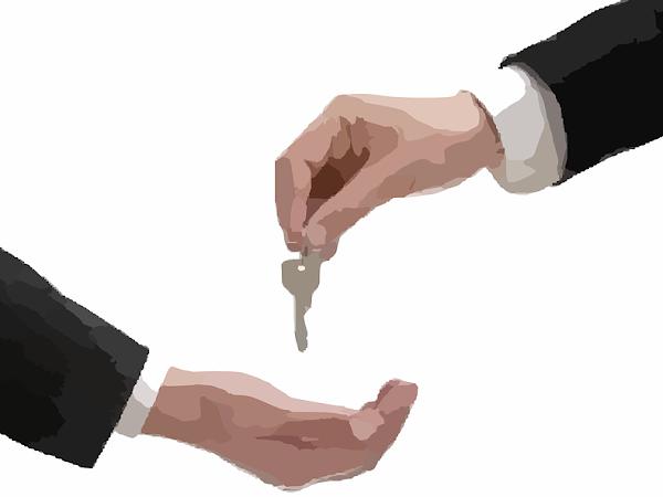 Tips Rumah DiJual, Cara Cepat Untuk Pejualan